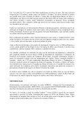 sensoriamento remoto da trilha do anhanguera - INPE-DGI - Page 2
