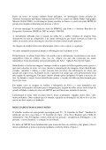 sensoriamento remoto da trilha do anhanguera - INPE-DGI - Page 4