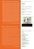 newsletter bilbao air. último número octubre 2008 - Page 3