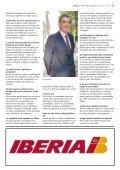 newsletter bilbao air. último número octubre 2008 - Page 5