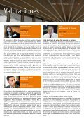 newsletter bilbao air. último número octubre 2008 - Page 7