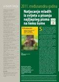 Rogovlje i rogovi - Hrvatske šume - Page 2