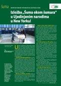 Rogovlje i rogovi - Hrvatske šume - Page 3