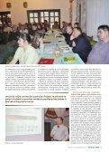 Rogovlje i rogovi - Hrvatske šume - Page 7