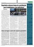 Câmara dos Deputados - Page 3