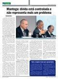 Câmara dos Deputados - Page 4