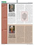 Câmara dos Deputados - Page 6