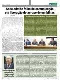 Câmara dos Deputados - Page 7