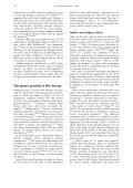 Medical application of millimetre waves - Milmed - Page 2