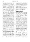 Medical application of millimetre waves - Milmed - Page 4