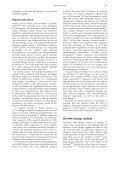 Medical application of millimetre waves - Milmed - Page 5