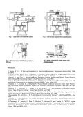 JOURNAL OF PROPULSION ANO POWER. Vol. 16, No. 1, January ... - Page 2