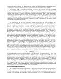 JOURNAL OF PROPULSION ANO POWER. Vol. 16, No. 1, January ... - Page 5