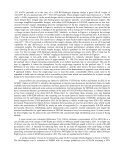 JOURNAL OF PROPULSION ANO POWER. Vol. 16, No. 1, January ... - Page 6
