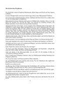Prophet Muhammad - Seite 3