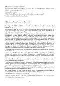 Prophet Muhammad - Seite 5