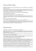 Prophet Muhammad - Seite 6
