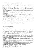 Prophet Muhammad - Seite 7