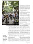 Gourmet Traveller - The Nam Hai - Page 4