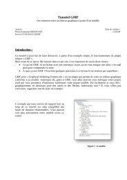 tutorielGMF.pdf