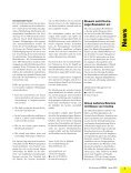 Die Schweiz im - Midrange Magazin - Page 3