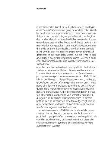 Download - Galerie St. Johann
