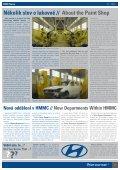 Firemní zpravodaj (ke stažení v pdf) číslo 5/Červenec 2008 - Page 3