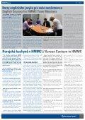 Firemní zpravodaj (ke stažení v pdf) číslo 5/Červenec 2008 - Page 7