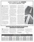 STEWARDSHIP - Austin ISD - Page 3