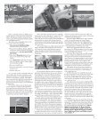 STEWARDSHIP - Austin ISD - Page 7