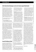 Kinderhandel - Terre des Hommes - Page 3