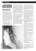 Kinderhandel - Terre des Hommes - Page 4