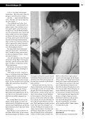 Kinderhandel - Terre des Hommes - Page 5