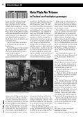 Kinderhandel - Terre des Hommes - Page 6