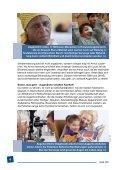 Sehen, was geht! Dokumentation 2011 - Woche des Sehens - Seite 6