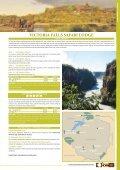 ZAMBIA & ZIMBABWE - Page 2