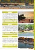 ZAMBIA & ZIMBABWE - Page 6