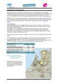 Wijk- en buurtvernieuwing in Nederland - Vereniging van ... - Page 2