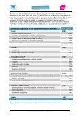 Wijk- en buurtvernieuwing in Nederland - Vereniging van ... - Page 7