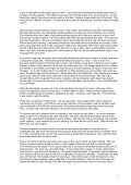 MY POW EXPERIENCE By S/Sgt. Lester F. Schrenk, sent to www ... - Page 2
