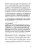 MY POW EXPERIENCE By S/Sgt. Lester F. Schrenk, sent to www ... - Page 4