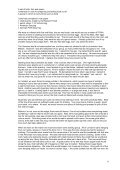 MY POW EXPERIENCE By S/Sgt. Lester F. Schrenk, sent to www ... - Page 6