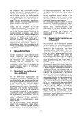 Verifikation der Testschaltung und Simulation der Prüf - Page 2