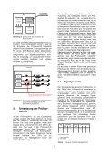 Verifikation der Testschaltung und Simulation der Prüf - Page 3