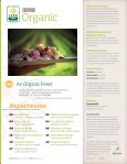 AN ORGANIC FEAST - CCOF - Page 3