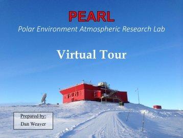 PEARL-Virtual-Tour-DWca