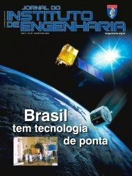 Edição 52 - Instituto de Engenharia