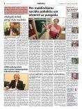 2011.gada 18.augusts Nr.32(217) - Jelgavas Vēstnesis - Page 2