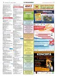 2011.gada 18.augusts Nr.32(217) - Jelgavas Vēstnesis - Page 7
