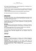 Niederschrift Nr. 5/2004 - Mutters - Page 4